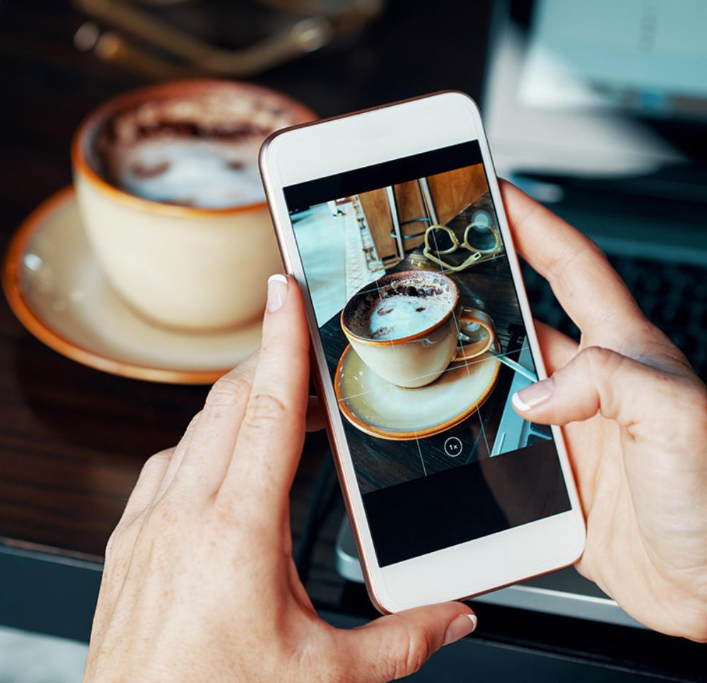Molemap Spotchat Mobile Phone Web