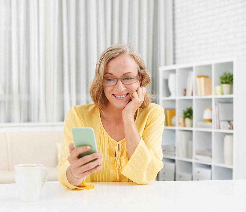 Molemap Spotchat Virtual Consultation